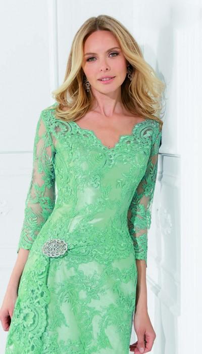 vestidos-de-madrina-de-boda-en-gioconda-verde