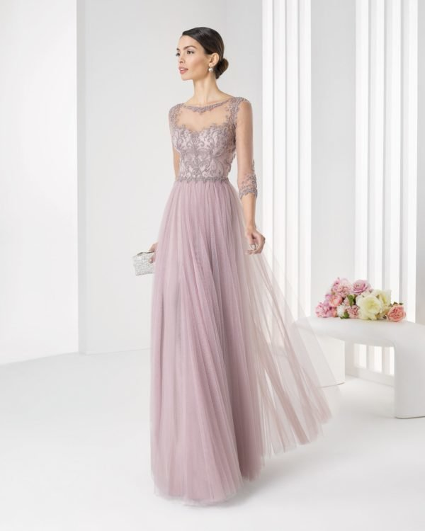 vestidos-de-madrina-de-boda-en-rosa-clara-pedreria