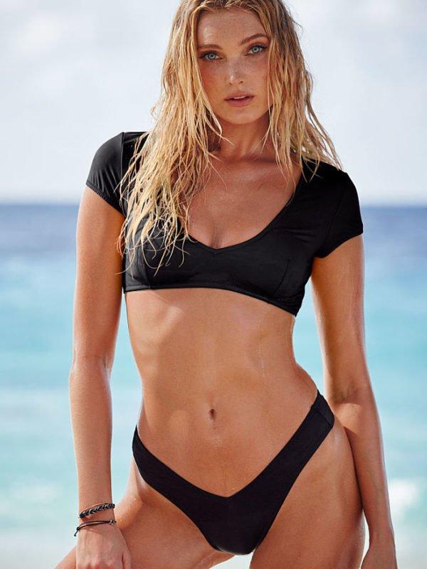 victoria-secret-2017-bikini-braguita-v
