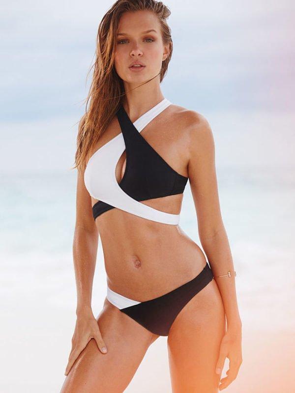 victoria-secret-2017-bikini-enlazado