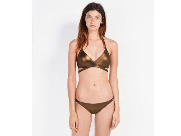 bikinis-oysho-metalizado