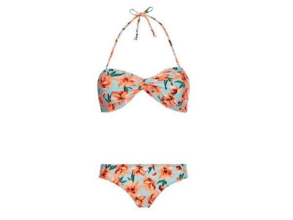 bikinis-primark-2016-catálogo-flores