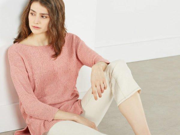 catálogo-jersey-rosa-2016