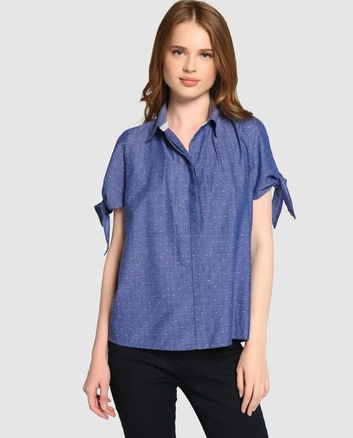 catalogo-tintoretto-2016-2017-otoño-invierno-camisa-azul