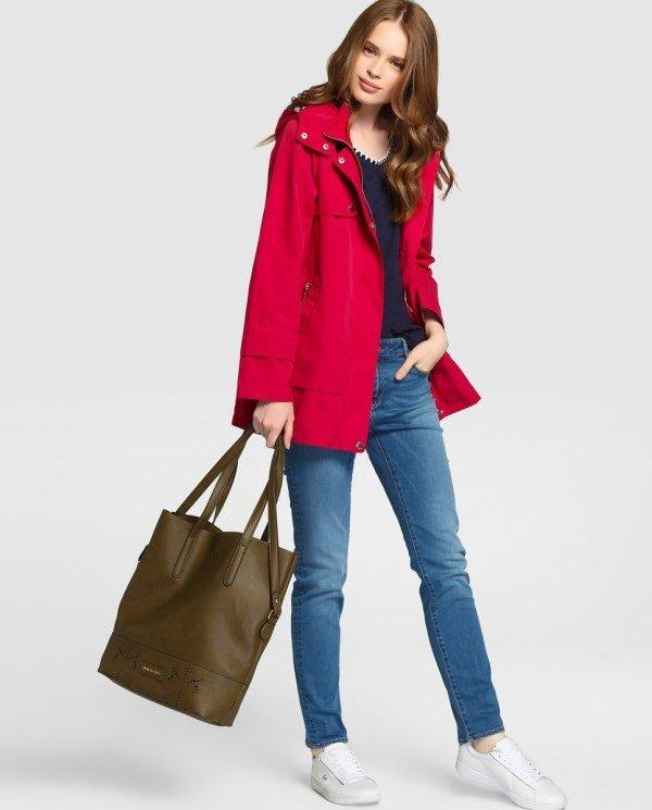 catalogo-tintoretto-2016-2017-otoño-invierno-chaqueta-roja