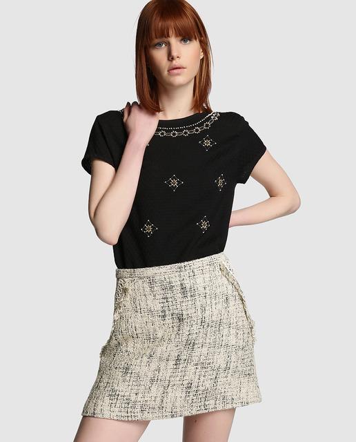 catalogo-tintoretto-2016-2017-otoño-invierno-mini-falda