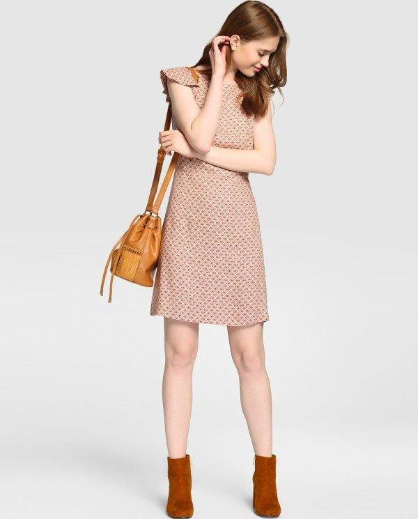 catalogo-tintoretto-2016-2017-otoño-invierno-vestido-alegre