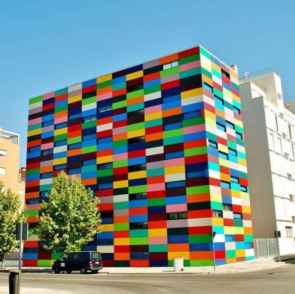 colores-fachadas-casas-exteriores-arcoiris