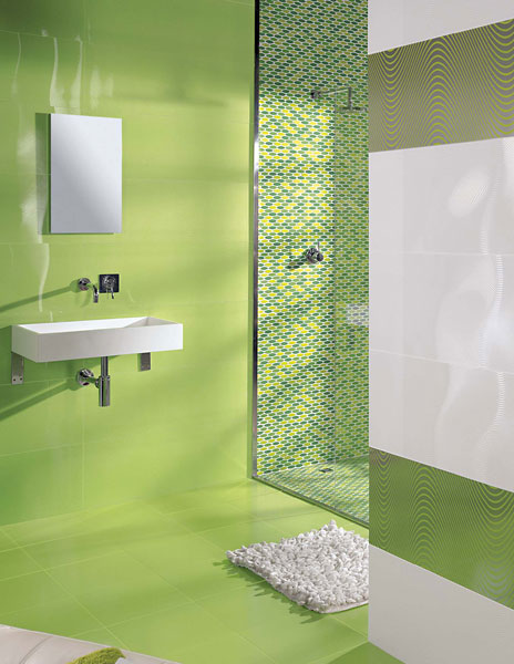 colores-para-cuartos-de-bano-pequenos-verde-amarillo