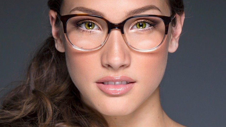 ff5be39359 Ojos Pequeños | Cómo Maquillar unos Ojos Pequeños - Tendenzias.com