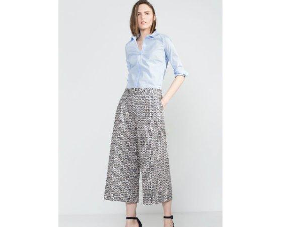 cortefiel-pantalones-2016-estilo