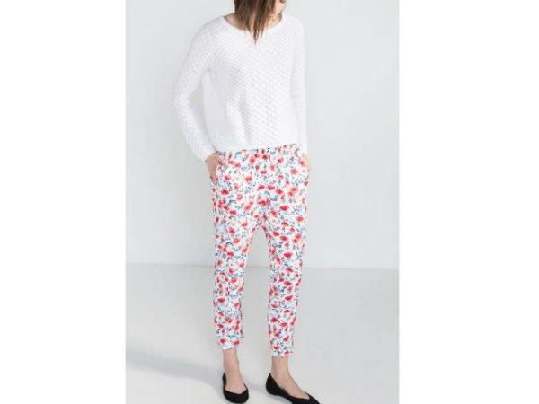 cortefiel-pantalones-2016-flores