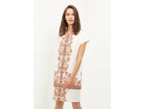 cortefiel-vestidos-2016-blanco-bordado