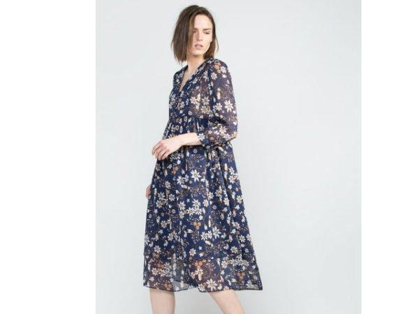cortefiel-vestidos-2016-margaritas