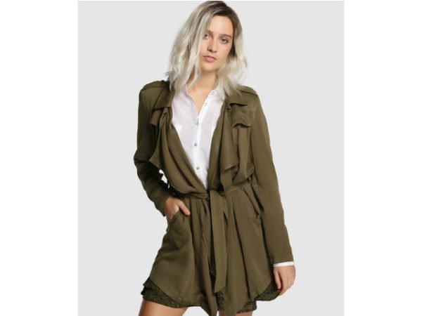 easy-wear-2016-chaqueta-marrón