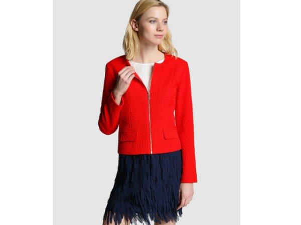 easy-wear-2016-chaqueta-roja-cremallera