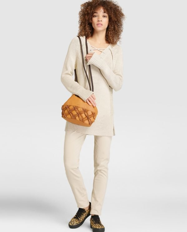 easy-wear-otoño-invierno-2016-2017-beige