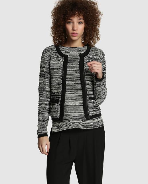 easy-wear-otoño-invierno-2016-2017-conjunto-rayas