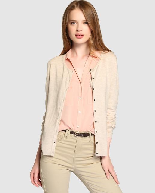 easy-wear-otoño-invierno-2016-2017-rebeca.beige