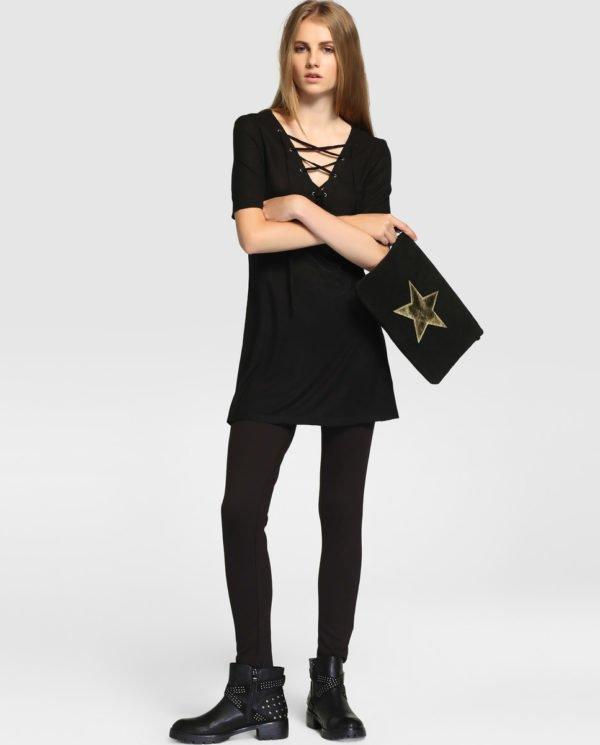 easy-wear-otoño-invierno-2016-2017-vestido-negro