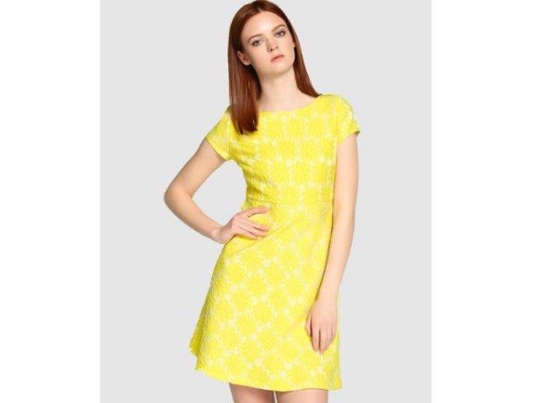 formula-joven-2016-vestidos-amarillo