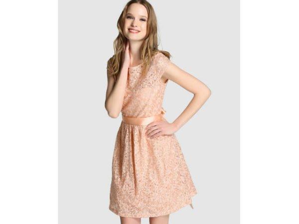 formula-joven-2016-vestidos-rosa