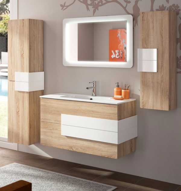 mueble-fossil1