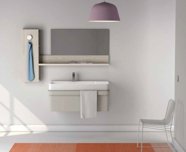 mueble-fossil2