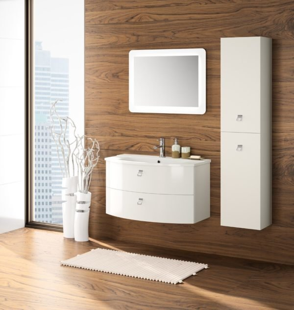 mueble-fossil8