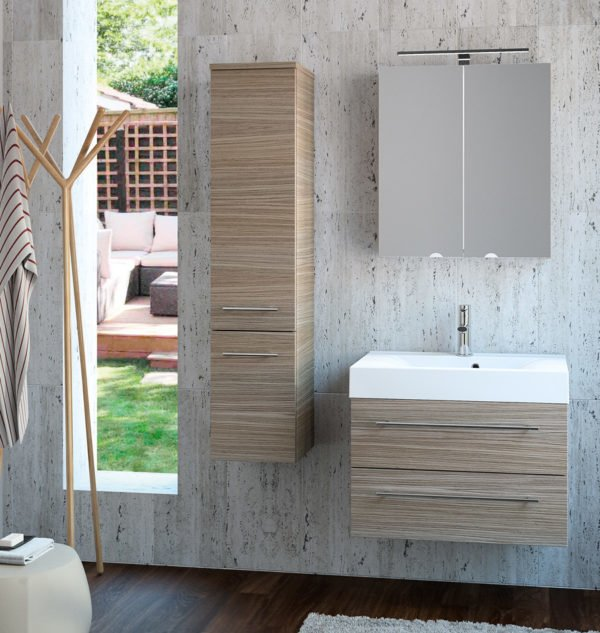 mueble-fossil9