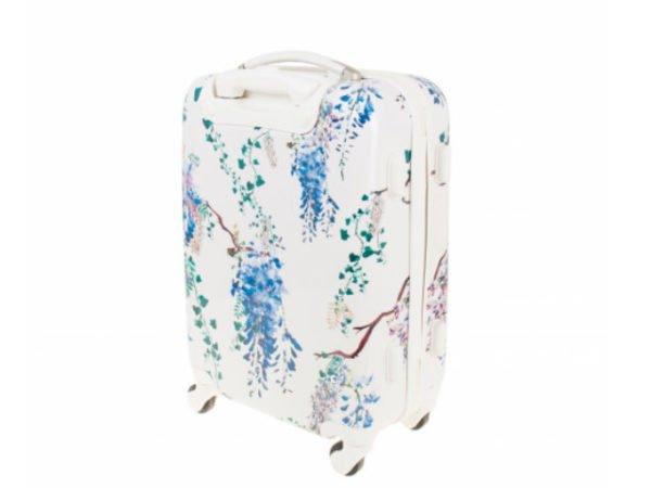 parfois-2016-maleta