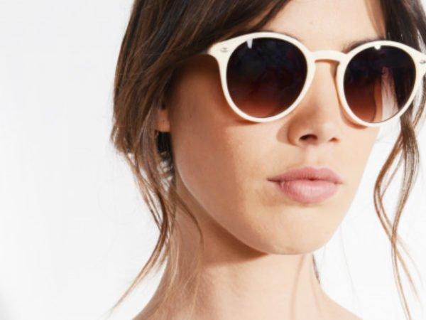 parfois-accesorios-gafas-de-sol-blancas