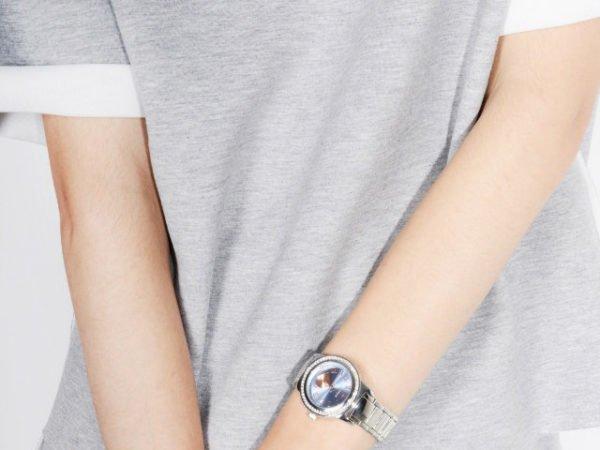 parfois-accesorios-reloj