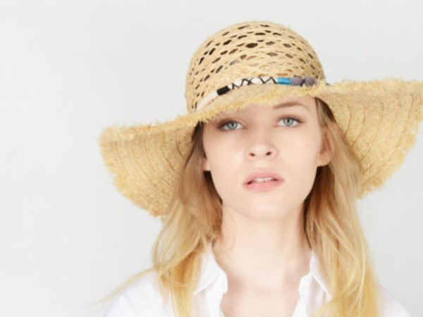 parfois-accesorios-sombrero