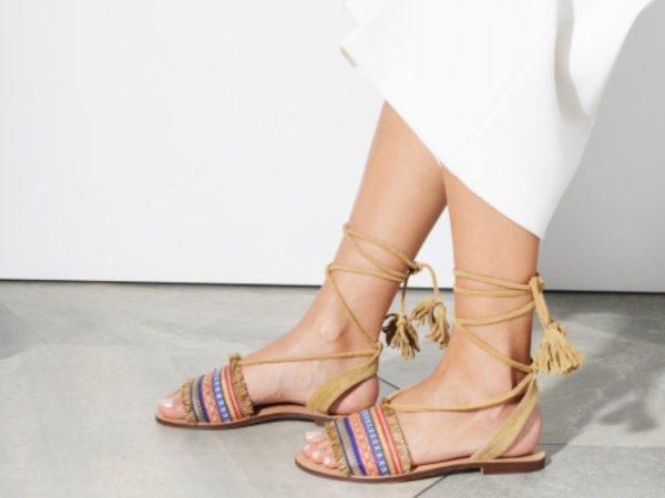 parfois-calzado-sandalias