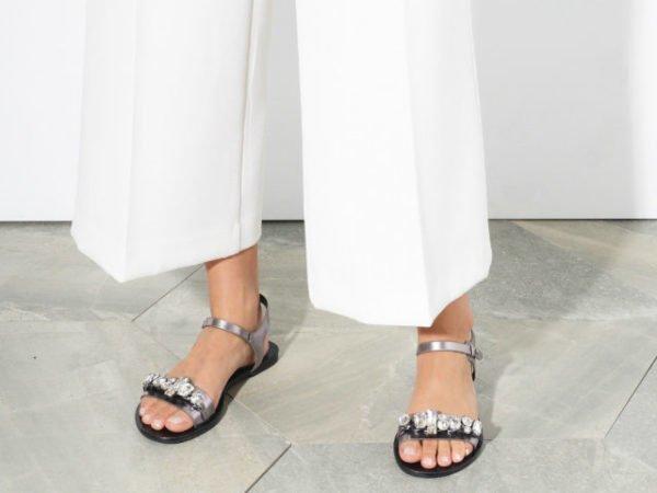 parfois-calzado-sandalias-pedrería