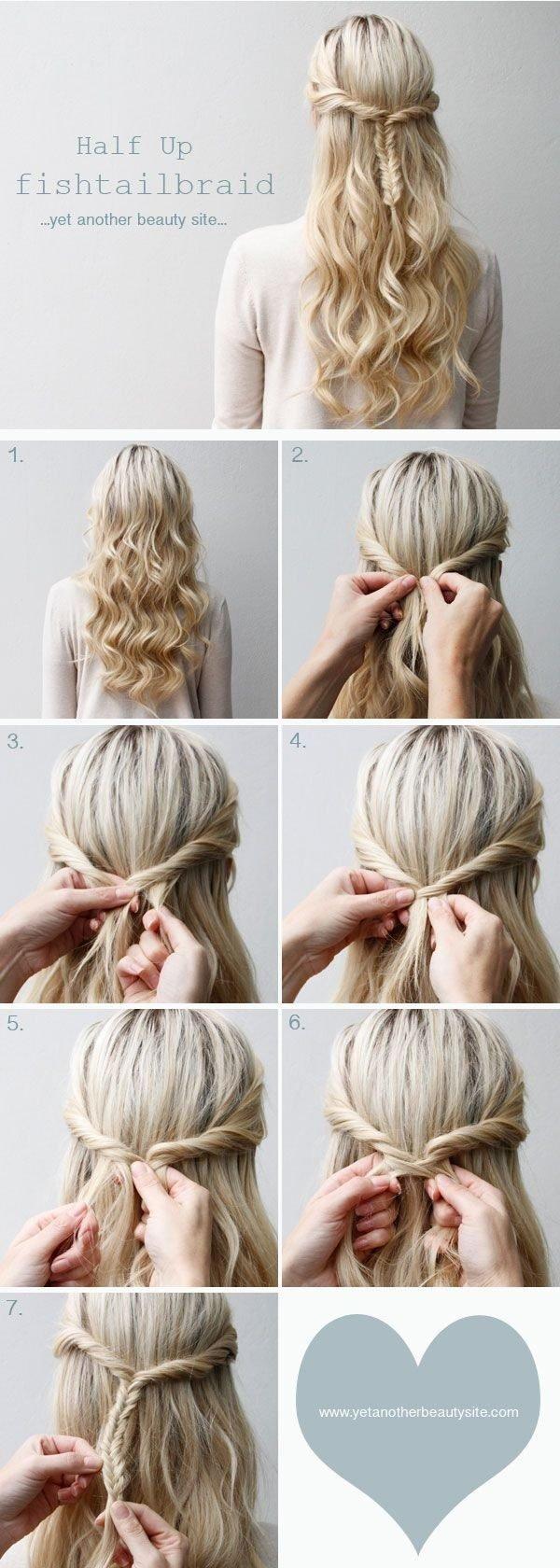 peinados-faciles-para-hacerse-una-misma-en-casa-otoño-invierno-media-cola-retorcido