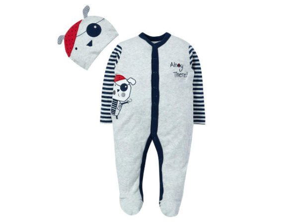 pijamas-primark-primavera-verano-2016-bebe