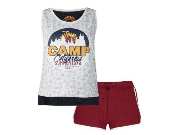 pijamas-primark-primavera-verano-2016-corto-california