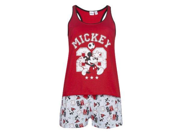 4bed73a43e pijamas-primark-primavera-verano-2016-mickey