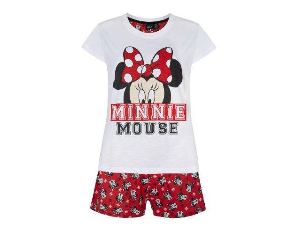 pijamas-primark-primavera-verano-2016-minnie-mouse