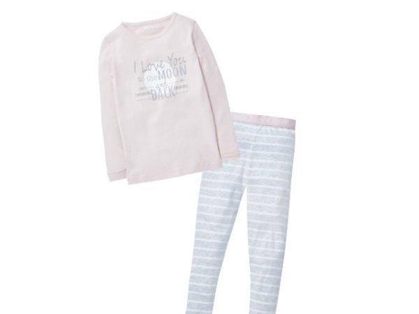 pijamas-primark-primavera-verano-2016-niña-rosa