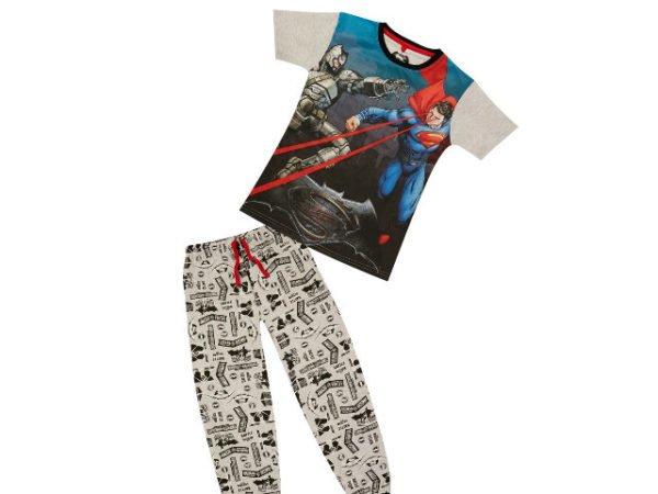 pijamas-primark-primavera-verano-2016-superman