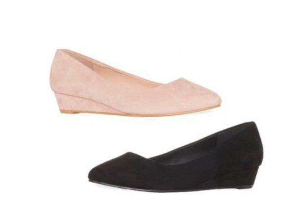 primark-zapatos-cuña