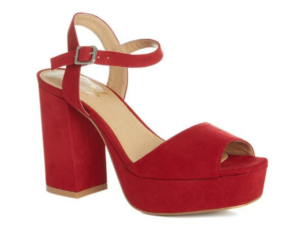 primark-zapatos-rojos
