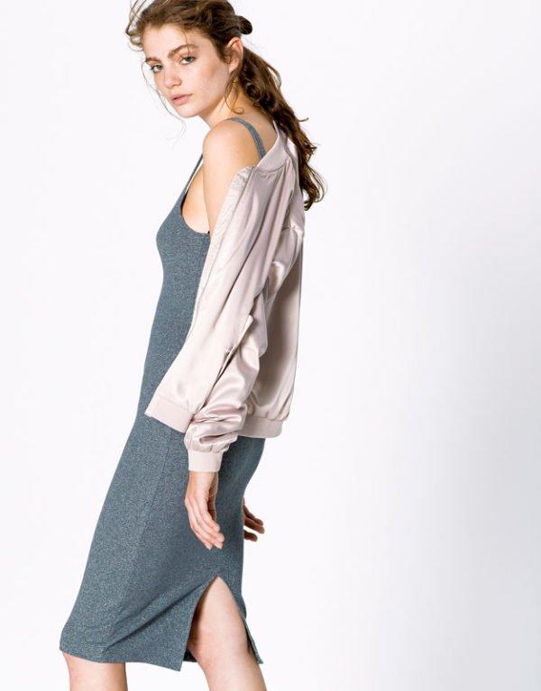 pull-and-bear-otoño-invierno-vestidos-corto