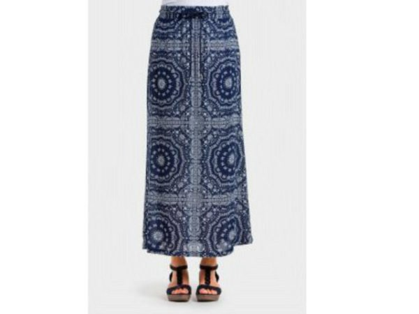 punto-roma-2016-falda
