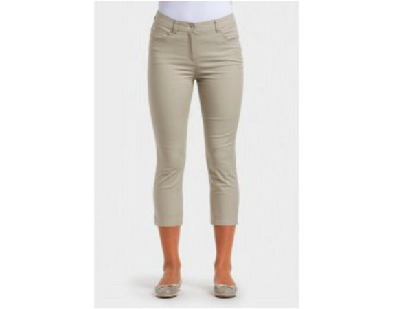 punto-roma-2016-pantalon-beige