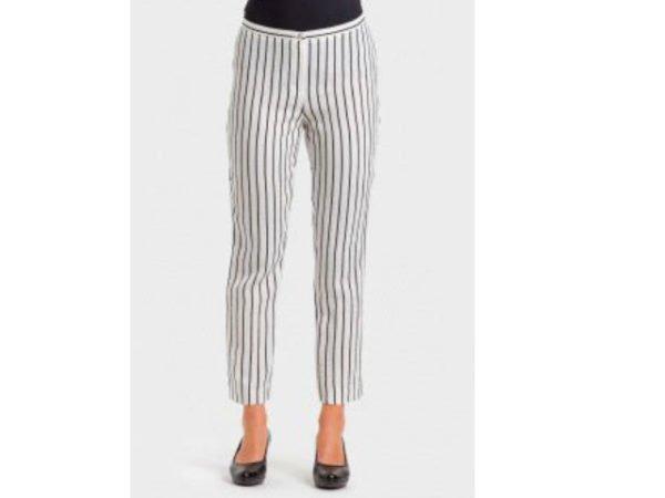 punto-roma-2016-pantalon-rayas-marineras