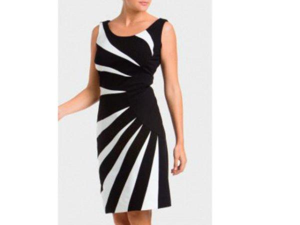 punto-roma-2016-vestidos-negro-y-blanco